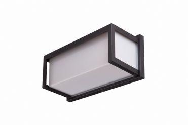 Futura illuminazione residenziale moderna illuminazione esterni