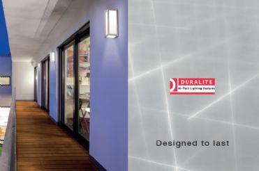 Illuminazione residenziale da esterno: led fixtures illuminazione